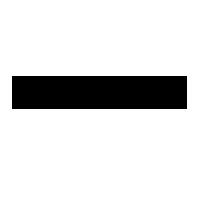 Dorothée Schumacher logo