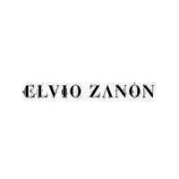 ELVIO ZANON logo