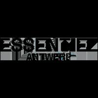 Essentiel logo