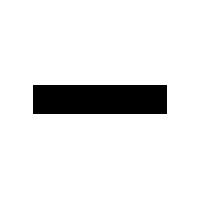 JEANNOT logo