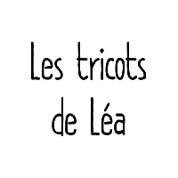 Les Tricots de Lea logo