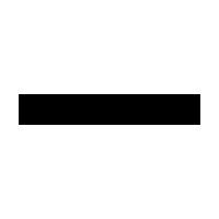 Samsoe-Samsoe logo