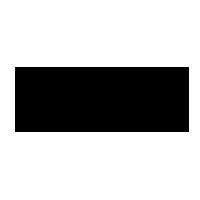 SEVENTY logo