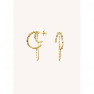 FIFTH AVENUE logo